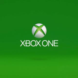 Surprise ! La Xbox One S sera à l'E3 !