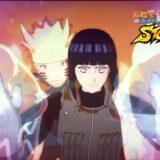 Promo : Naruto Shippuden : Ultimate Ninja Storm 4 sur PS4 et Xbox One à 19€99 (Boîte)