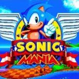 Sonic Mania : du gameplay officiel + 10 minutes de gameplay offscreen !