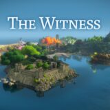 The Witness arrive sur Xbox One le 13 septembre !
