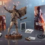 Battlefield 1 édition collector