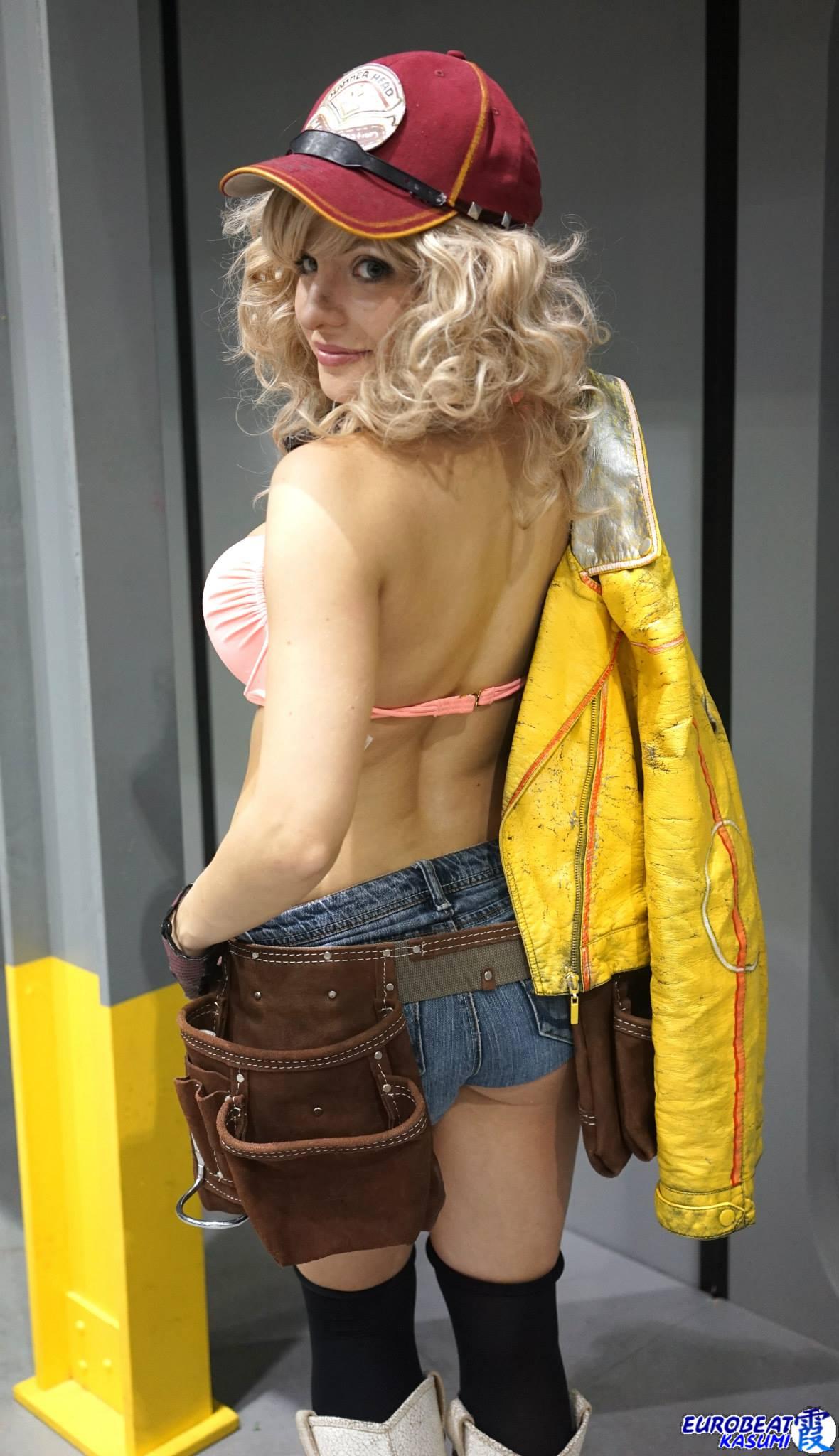 porno xv