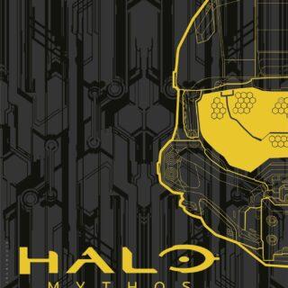 Halo Mythos, ça sonne bizarre en français, mais ça semble être du lourd !