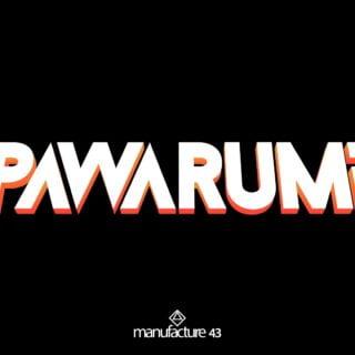 Aperçu : Pawarumi, le Shoot'em'up à la Ikagura qui arrive sur Steam !