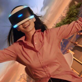 Dossier : La liste des jeux disponibles au lancement du Playstation VR !