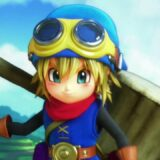 Dragon Quest Builders : Le trailer du mode aventure en VF !