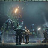 Gears of War 4 : Les 20 premières minutes de gameplay avec Rod Fergusson !