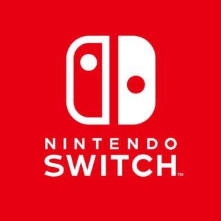 nintendo-switch-wallpaper