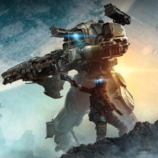 Titanfall 2 est un FPS sous estimé, mais tellement bon !