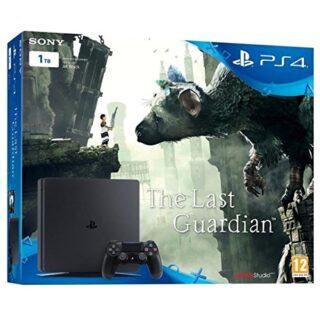 On aurait aimé une version collector quand même de cette console :) !