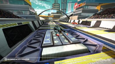 WIPEOUT™ OMEGA COLLECTION_20170616212900
