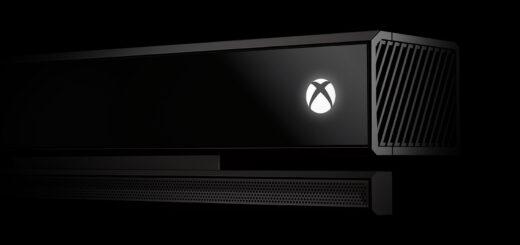 Le Kinect v2 est un bel objet technologique.