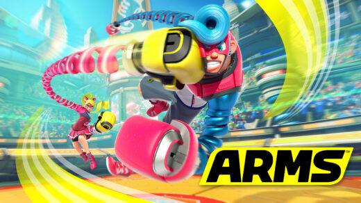 A ce prix là, ARMS vaut vraiment le coup !
