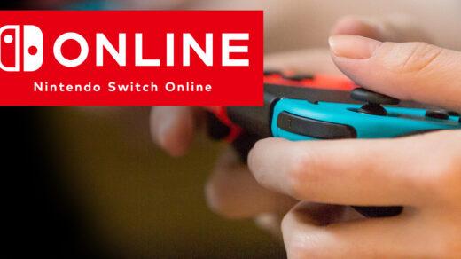Oui, le service Online de Nintendo sera bien payant à compter de cette année !