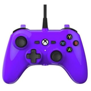 Mini Manette Xbox One