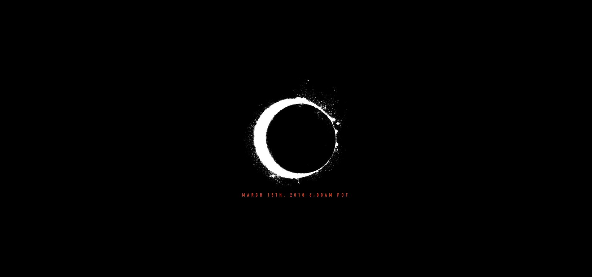 le nouveau shadow of the tomb raider sortira le 14 septembre 2018 sur ps4 xbox one et pc. Black Bedroom Furniture Sets. Home Design Ideas
