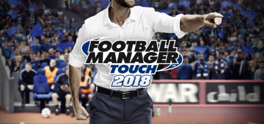 Oui, c'est bien Football Manager !