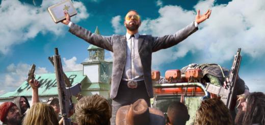 Envie de tester Far Cry 5, mais vous n'avez pas encore de console compatible ?