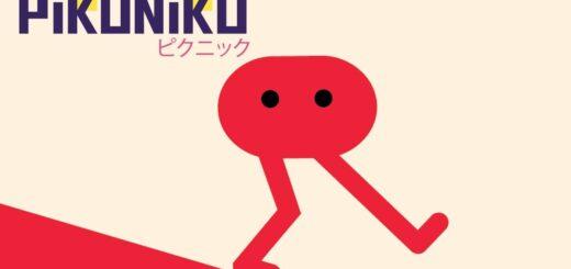 Non, ce jeu n'est pas japonais. Même s'il veut dire Pique-Nique en japonais -_- !