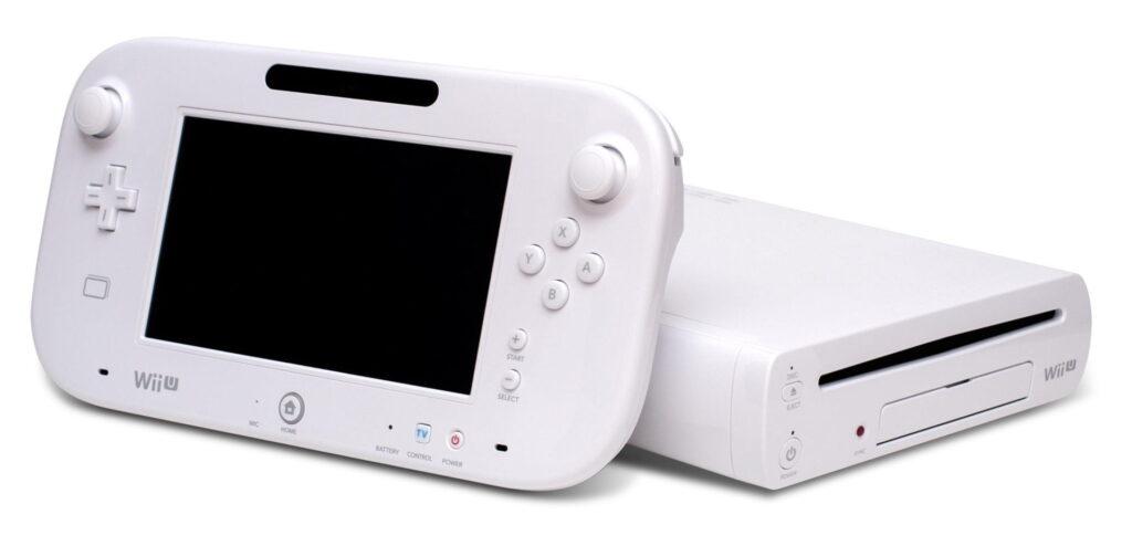 L'échec Wii U est donc bel et bien de l'histoire ancienne.