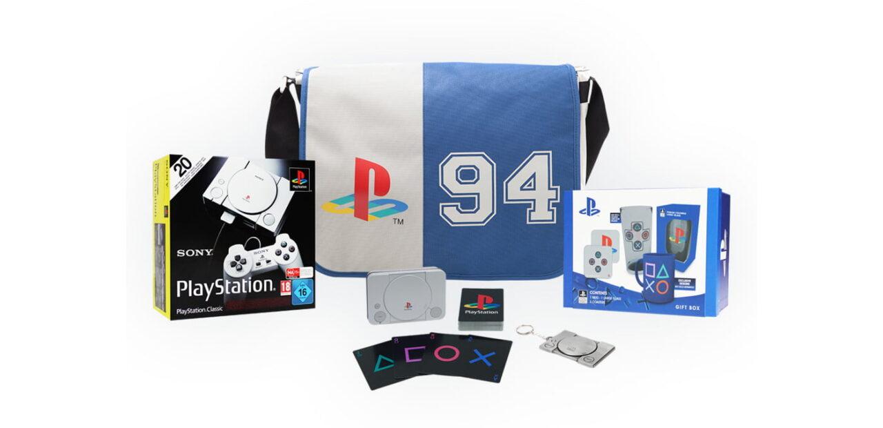 Avec cette technique, votre Playstation Classic ne verra pas ses entrailles modifiées, une méthode idéale pour les collectionneurs donc !