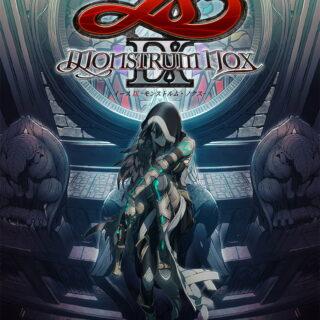 Le RPG Ys IX: Monstrum Nox arrivera l'an prochain sur PS4 !