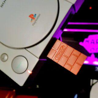 L'adapteur 8bitdo pour Nintendo Switch est compatible Playstation Classic avec ce tuto !
