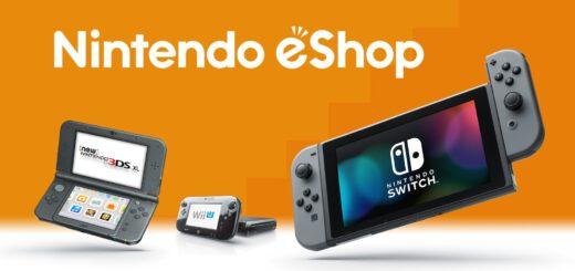 Bien qu'il se soit grandement amélioré techniquement, au niveau tarif, l'eShop de la Nintendo Switch reste horriblement cher.