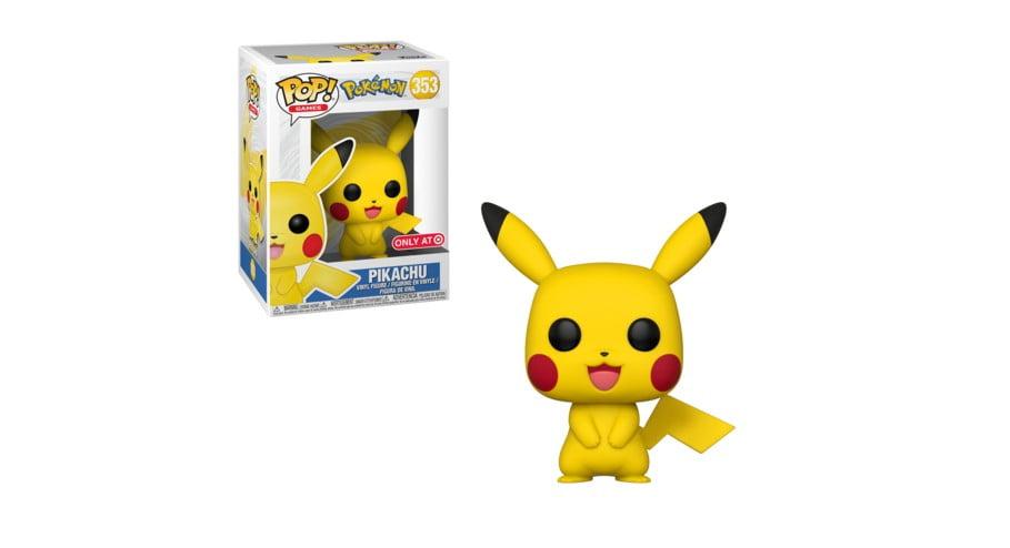 Oui, ceci a été licencié officiellement par The Pokémon Company...
