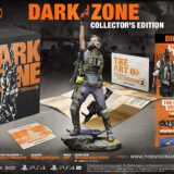 The Division 2 dans son édition Dark Zone !
