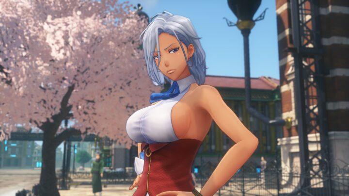 Sakura Wars reviendra sur PS4 d'ici la fin de l'année !