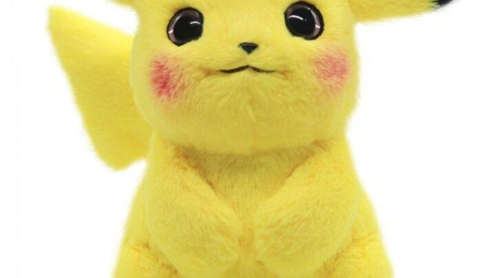 Quand les Pokémon ne sont pas forcément gentils —