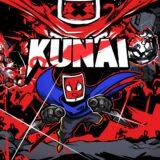 KUNAI sur PC (Steam)