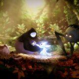 Ori 2 est enfin disponible sur Xbox One et PC !