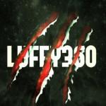 Luffy360 Admin