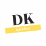 DukeDino