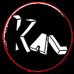 Illustration du profil de Kalpuwid